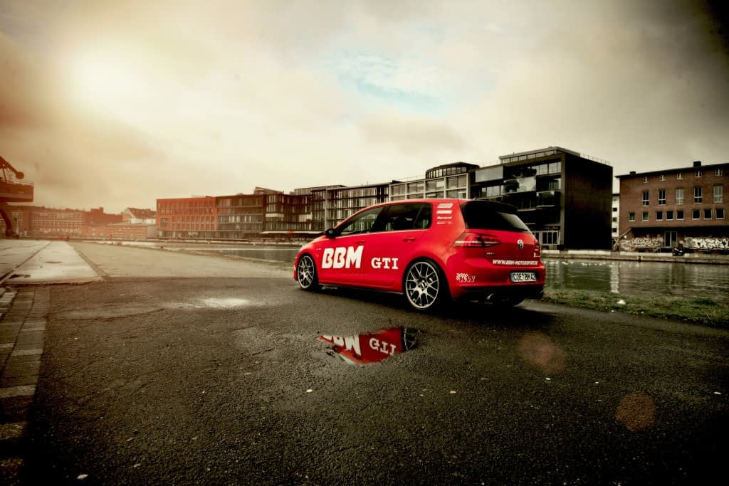 bbm-motorsport-volkswagen-golf-vii-gti-plus-03