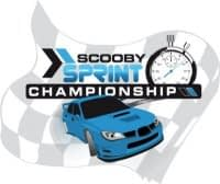 Scooby Sprint Championship