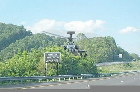 speedlimit-helicopter